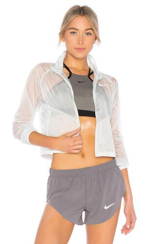 jacket light