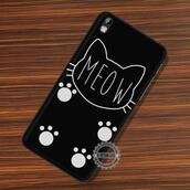 phone cover,meow,cats,lg case,lg g3 cases,lg g4 case,lg g5 case,nexus case,nexus 4 case,nexus 5 case,nexus 6 case,sony xperia case,sony xperia z3 case,sony xperia z5 case,sony xperia z4 case,htc case,htc one case,htc one m7 case,htc one m8 case,htc one m9 case,htc one m9 plus case,htc desire case,htc desire 816 case,htc desire 820 case,htc desire 826 case