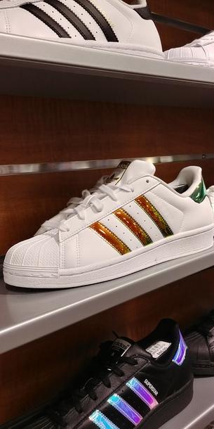 shoes adidas adidas shoes adidas superstars