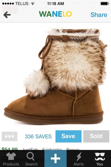 shoes mocassins boots uggs fur