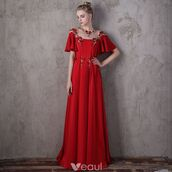 dress,red dress,satin dress,evening dress,girl,formal dress,long dress,fashionista 2018