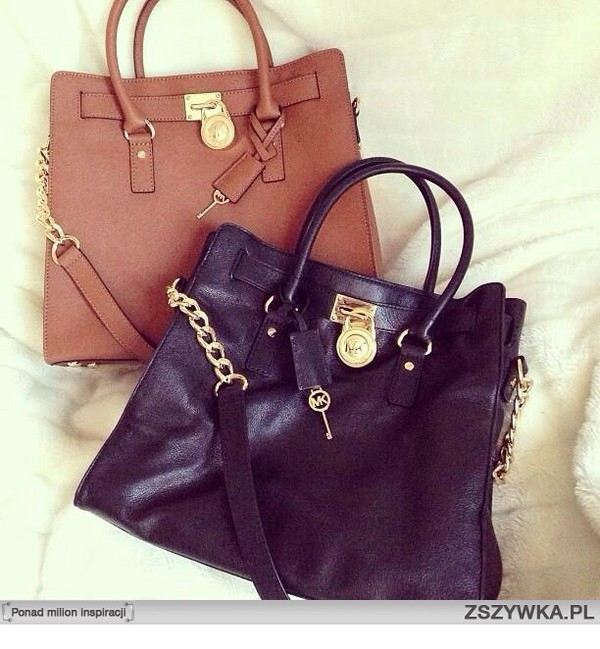 bag michael kors michael kors bag black bag brown bag