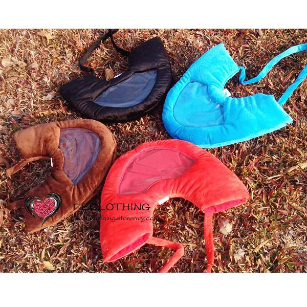 New in !!! 4 colors creative phone mittens best gift for winter · fe clothing · online store powered by storenvy