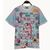 Harajuku You Suck Mash Up  T Shirt from Tumblr Fashion on Storenvy