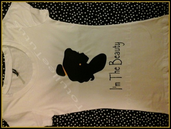 beauty t-shirt belle disney belle disney beauty beauty tshirts disney beauty tshirt beauty and the beast tshirts disney clothing disney tshirts disney applique