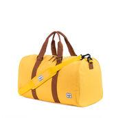 bag,herschel ravine duffle,sunsoaked/tan,tan,herschel supply co.