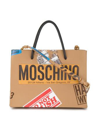 women bag tote bag leather