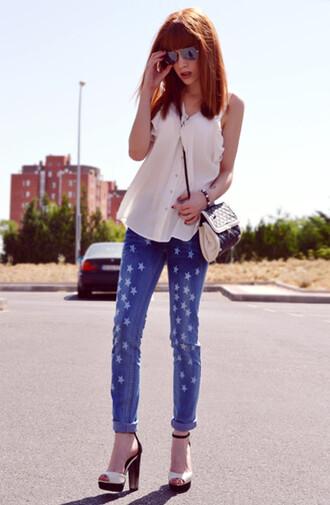 jeans choies
