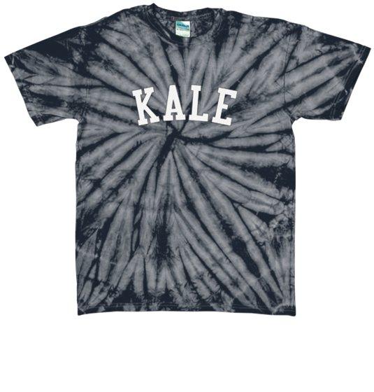 Kale shirts, kale sweatshirt,beyonce shirts, kale sweatshirts, beyonce shirt shipping free