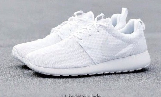 shoes white shoes style sneakers white fashion