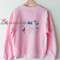 Kitchen sweatshirt gift sweater adult unisex cool tee shirts