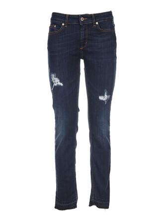 jeans classic denim