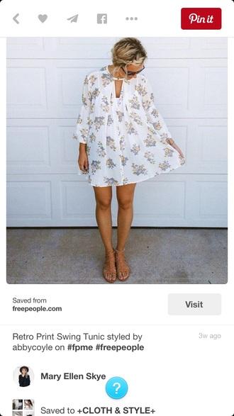 top tunic dress beautiful