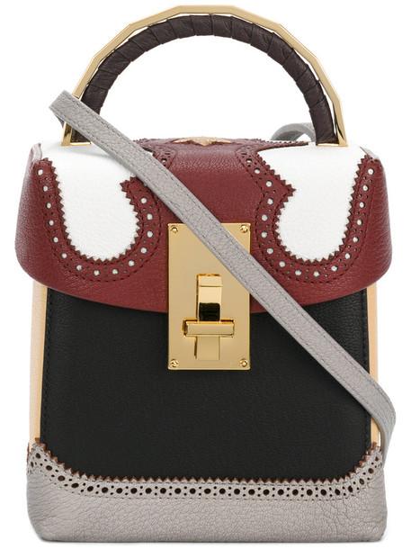 mini women bag mini bag leather