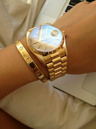 jewelry bracelets stacked bracelets gold gold bracelet jewels