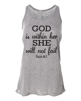 shirt running shirt running bible bible quote fitness gray t-shirts
