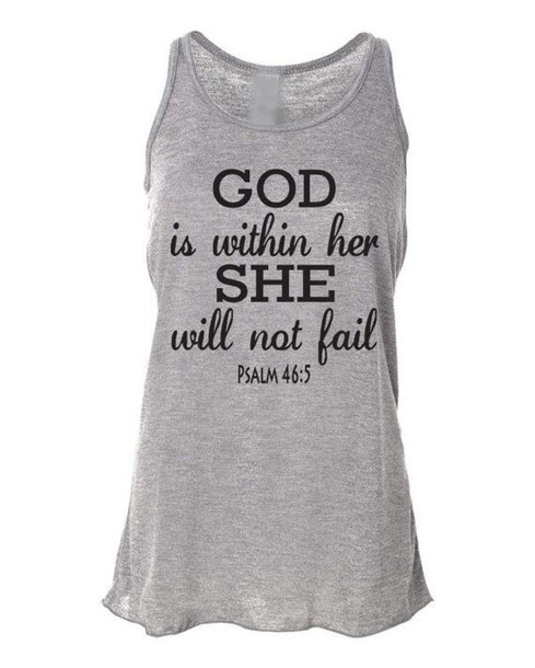 Shirt running shirt running bible bible quote fitness for Bible t shirt quotes