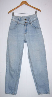 jeans,mom jeans,80s style,vintage,high waisted jeans
