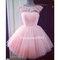 Homecoming dresses,bridal gowns,party dresses,bridesmaid dresses,lace dresses,graduation dresses,summer dresses,formal dresses,ok329