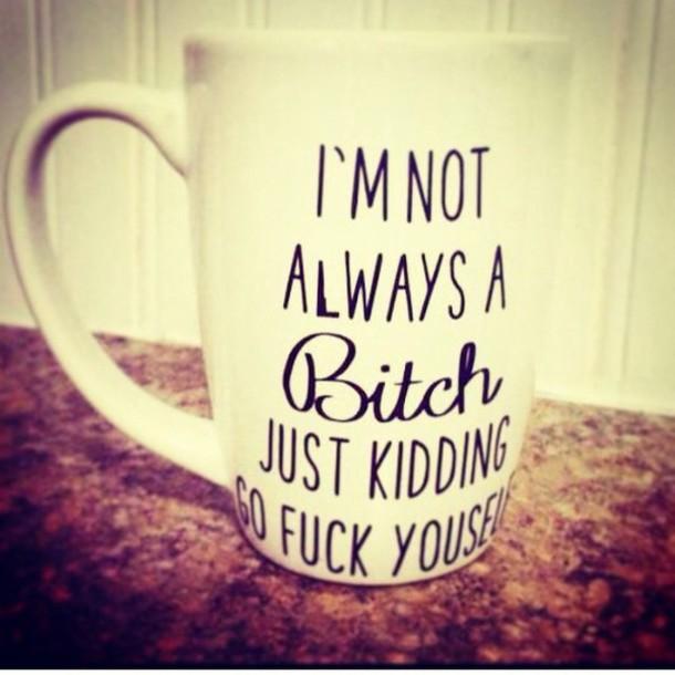 mug home accessory top
