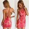 Take a chance dress – dream closet couture