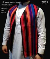 dress,african print,afghan silver,afghan necklace,afghanistan fashion,afghan,afghan pendant,afghan tassel necklace,afghanistan