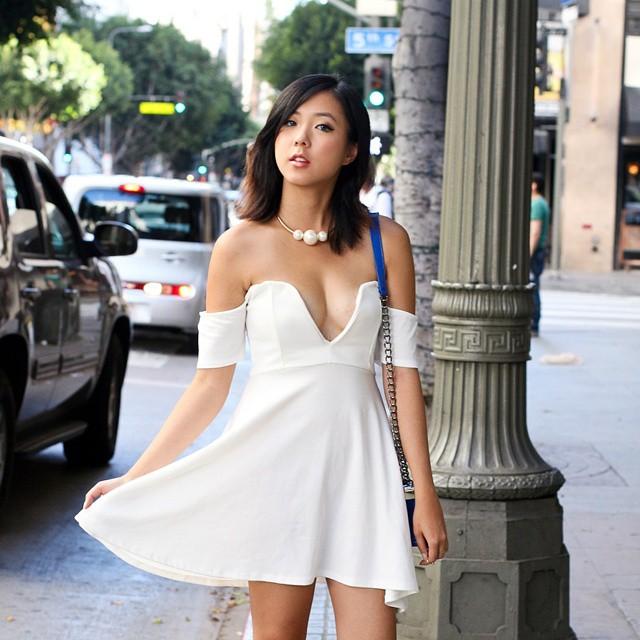 Fashion accessories sale online 15usd inselly instasale shopmycloset