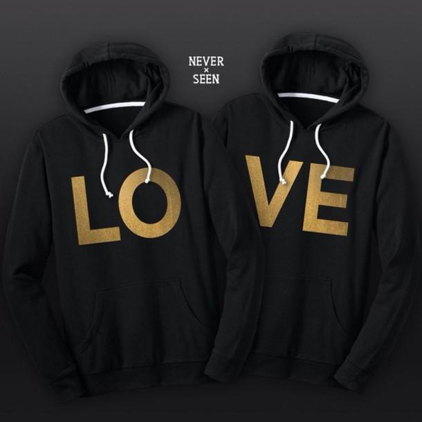 sweater bestfriend sweaters
