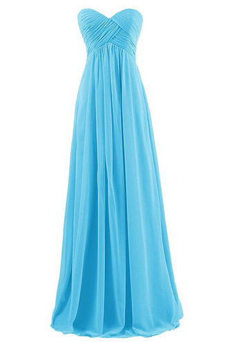 dress blue dress blue bridesmaid dress blue prom dress prom dress bridesmad homecoming homecoming dress long homecoming dress blue homecoming dress a line dress a-line prom dress a-line bridesmaid dress a-line homecoming dress cheap bridesamid dress
