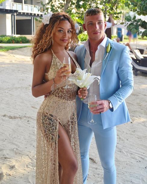 dress sequin dress gliter dresses maxi dress