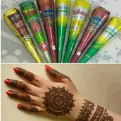 home accessory,natural henna,multimatecollection,henna