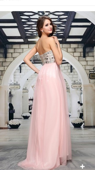 prom dress prom classy blouse