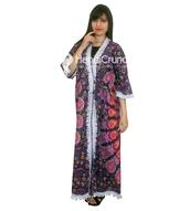 dress,mandala kimono robe,tunic cover up bath robe,floral print mandala kimono,mandala cotton long kimono,beach  wear,indian cotton bath robe,long sleeves kimono,wide sleeve kimono,bohemian print kimono,embroidered kimono,ethnic print beach kimono,printed summer kimono,mandala kimono,lace kimono,open front kimono,beautiful kimono