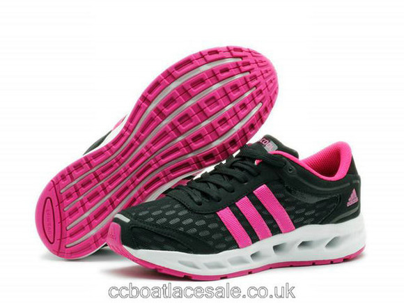 shoes pink shoes pink adidas climacool modulate trainers climacool womens shoes adidas ladies fitness shorts black shoes female