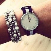 jewels,watch