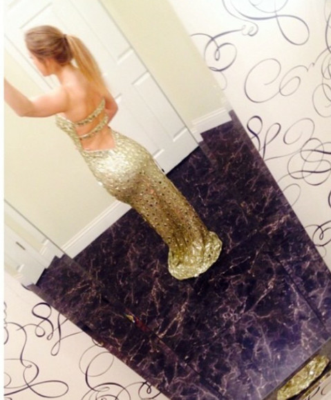 gown sequin dress prom gown prom dress prom dresses 2014 prom dress 2014 prom dresses /graduation dress .party dress prom dresses cheap prom dresses 2014. gold sequins gold dress gold sequin dress gold prom dress sequin prom dresses sequins sequin dresses sequin gold dress gowns gowns dresses gown dress gowns and dresses