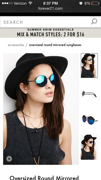 sunglasses mirrored round sunglasses mirrored circle sunglasses mirrored sunglasses