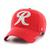 Tacoma Rainiers Official Store Womens Caps