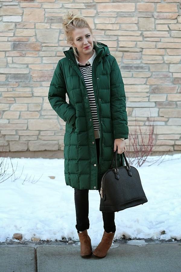 fashion flirtation t-shirt pants coat shoes bag jewels