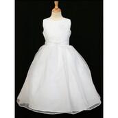dress,unique shoes,party dress,a line prom gowns,illusion bodice prom dresses,white