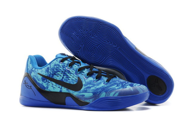 Wholesale Basketball Shoes Cheap KD 6 VI Sports Shoes Basket Ball Boot Mens Trainer Kevin Durant KD VI 6 Athletics Footwear Training Sneaker Online with