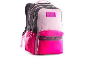 bag backpack under armour multicolor cute bookbag
