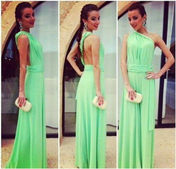 dress maxi dress prom dress
