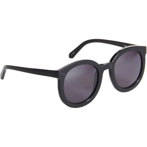 Karen walker super duper strength at barneys.com