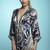 Baccio Dresses | Designer Silk Dress