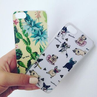 phone cover yeah bunny clear iphone cover pugs frenchie poop empji iphone cover iphone case