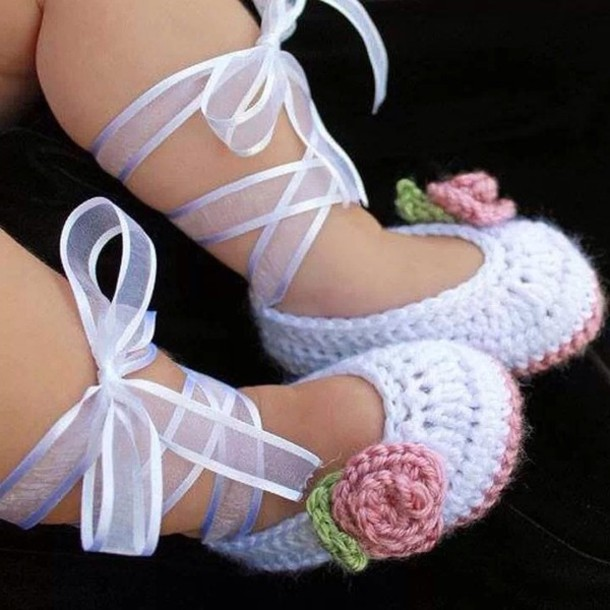 shoes baby shoes