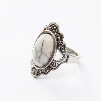 jewels boho boho chic ring jewelry gypsy silver stone jewelry ring rings and tings white 2014 streetwear streetstyle chic muse chicityfashion gypsy one