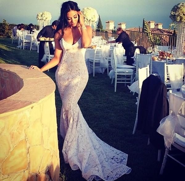 wedding white dress 2014 white dress dress dressing wedding dress white dresses 2014 wedding clothes dress