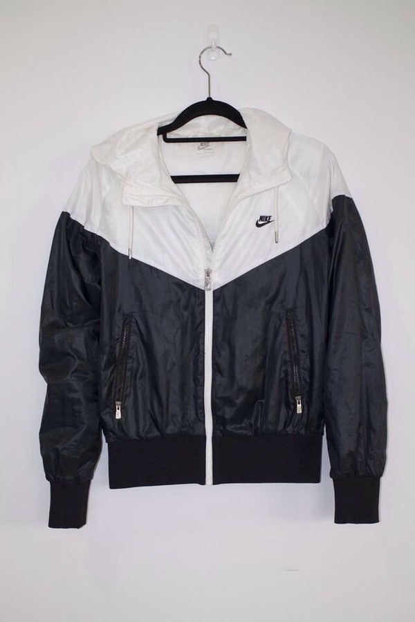 jacket nike nike air windbreaker windbreaker nike wind breaker nike jacket sweater nike sportswear